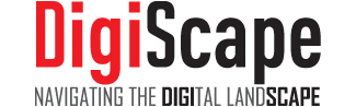 DigiScape Tech Solutions
