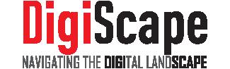 DigiScape Tech Solutions