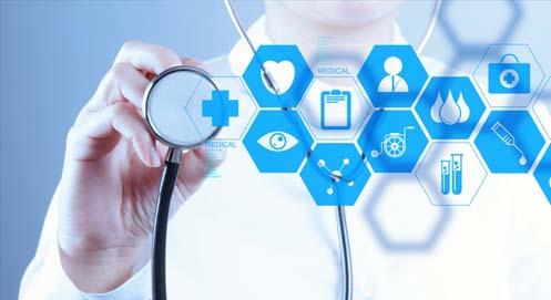 Hospital Management Solutions
